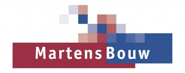 1380logo-Martens-Bouw-636×254