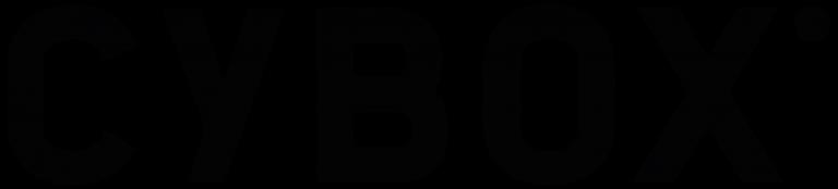 C15_logo_cybox (1)