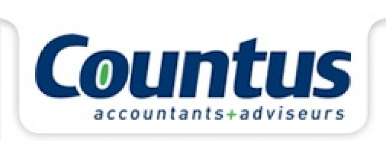 Countus Accountants en Adviseurs