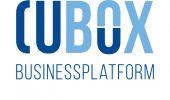 Cubox Businessplatform regio Cuijk – Boxmeer