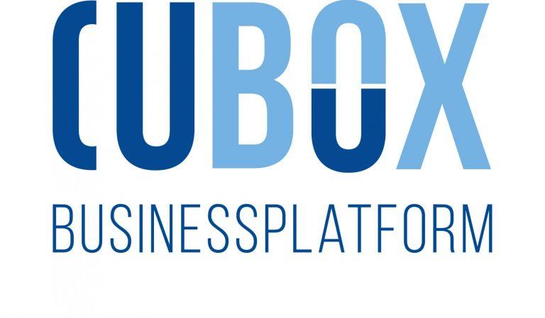 Cubox_logo_RGB_nieuw