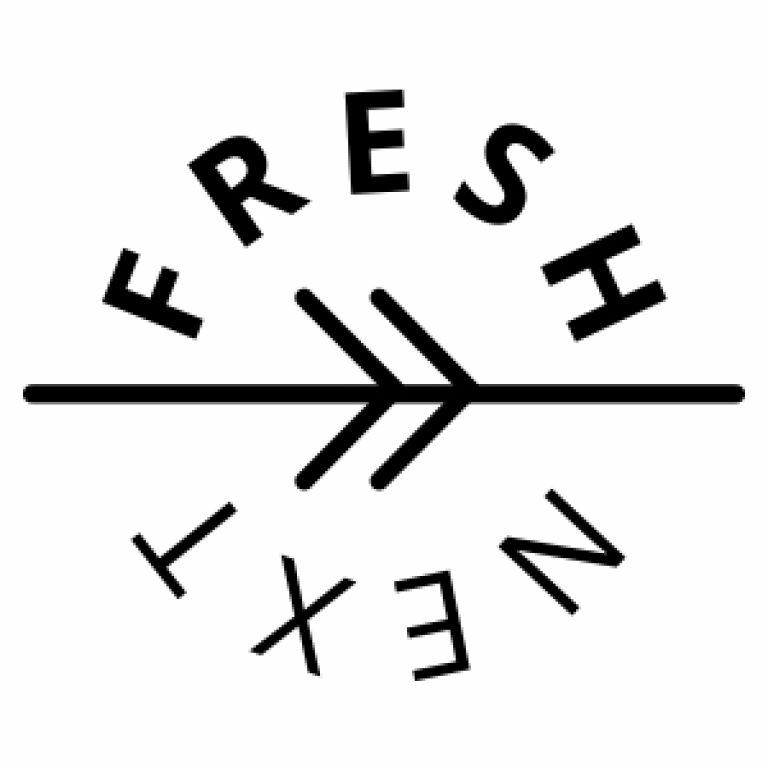 FB-FreshNext-logo