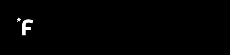 FH_logo_ZW