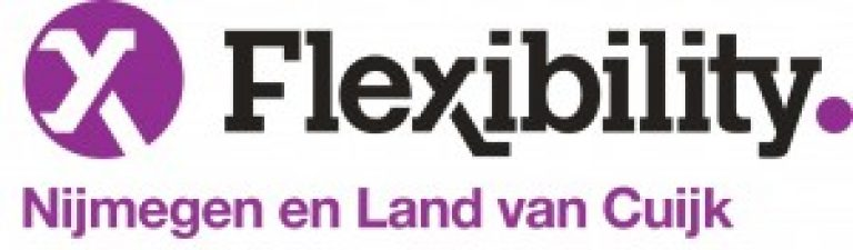 Flexibility-300×88