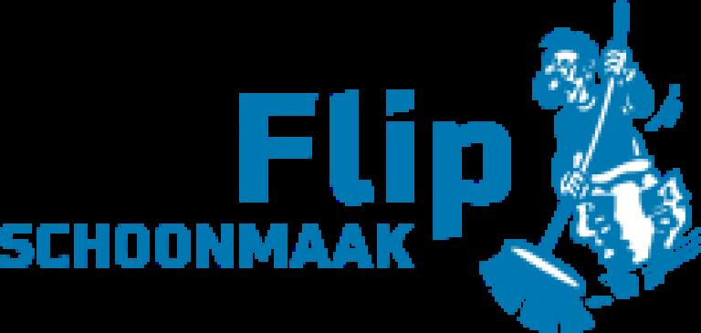 FlipLogo2009