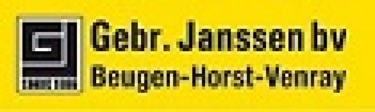 Gebr-Janssen
