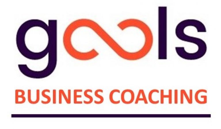 Gools Business Coaching