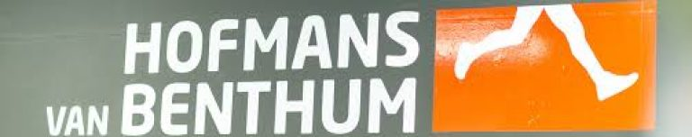 Hofmans Van Benthum