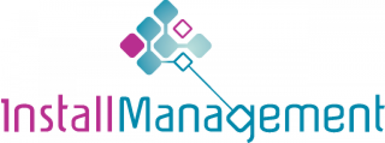 InstallManagement-logo