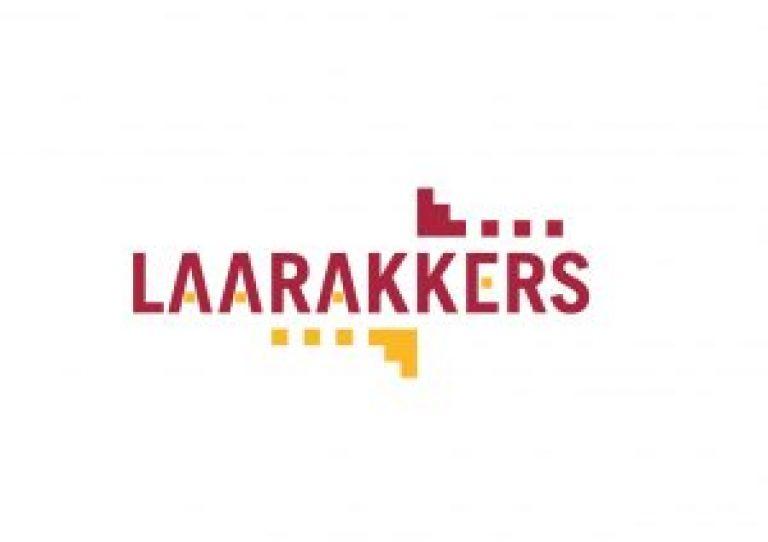 LOGO-Laarakkers-300×212