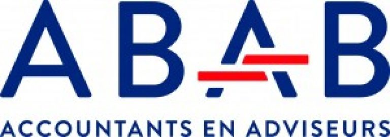 ABAB accountants en adviseurs
