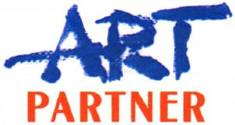Logo-Art-Partner-Maasvallei-Netwerk-300×160