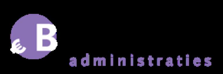 Logo-Bindels-301×100