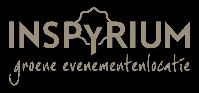 Logo Ebben Inspyrium grijs