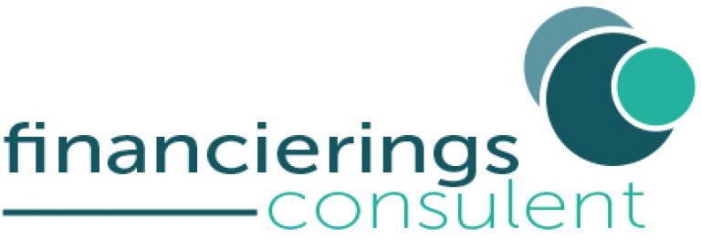 Logo Financierings Consulent