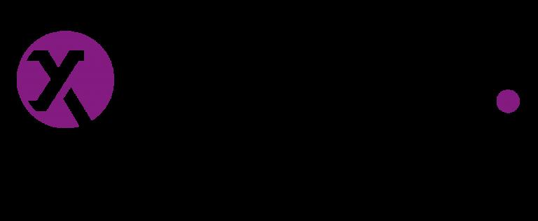 Logo-Flexibility-NLVC-payoff (002)