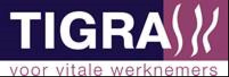 Logo-TIGRA