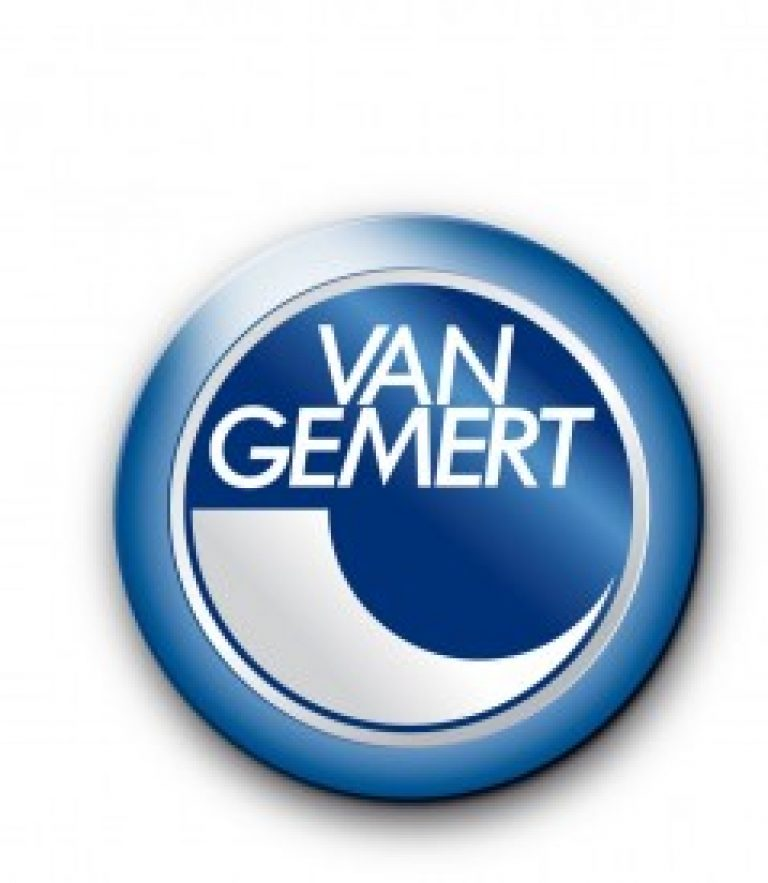 Logo-van-Gemert-239×275