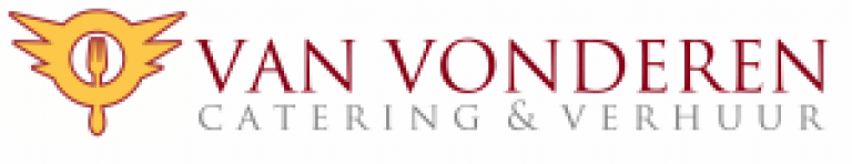 Logo-van-Vonderen-300×58