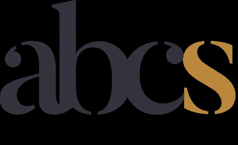 Logo_ABCS_CMYK tr