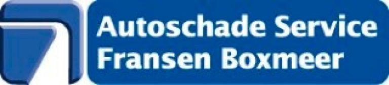 Logo_AS_Fransen_Boxmeer