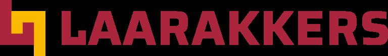 Logo_Laarakkers_RGB
