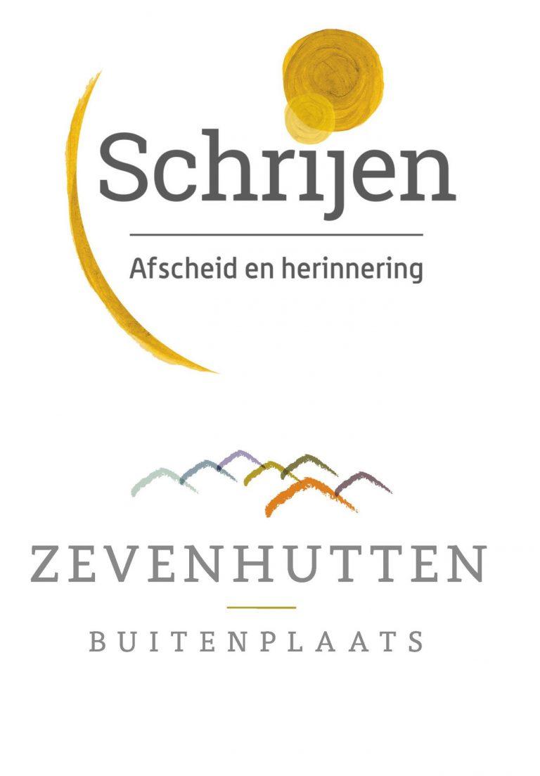 Logos_Schrijen_Zevenhutten