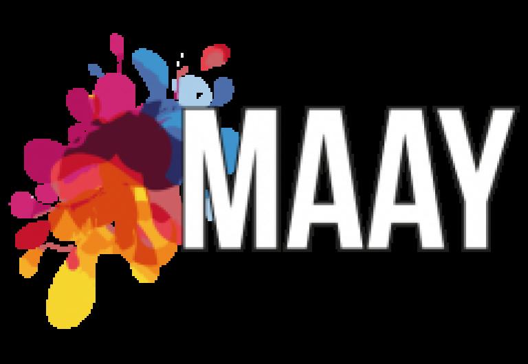 MAAY_logo-off21-239×165