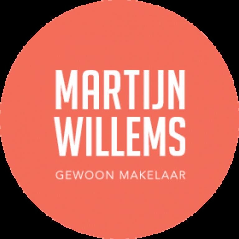 MartijnWillems-logo-cirkel-PMS7416-239×239
