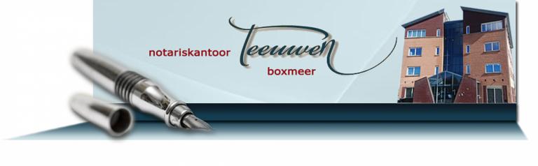 Teeuwen logo