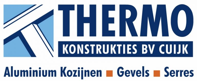 Thermo BV