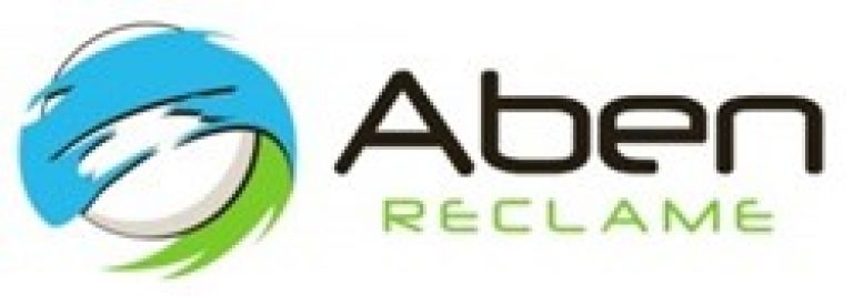 aben_reclame_logo_wit