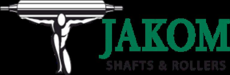 jakom-logo-print
