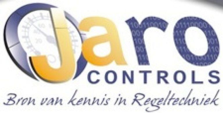 jaro-logo