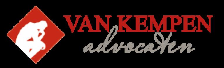 logo-1-300×92