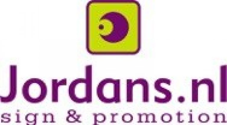 logo-Jordansd