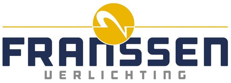 logo franssen 2015