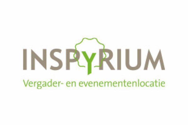 logo-inspyrium