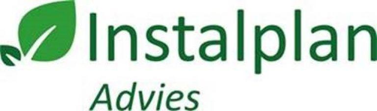 logo instalplan Advies