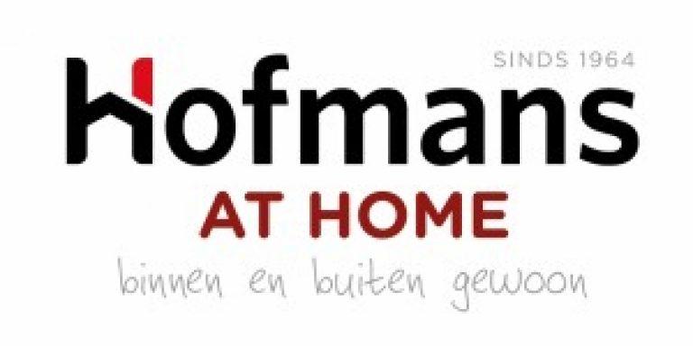 logo-payoff-HofmansAtHome-300×150