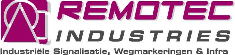 logo remotec 2019 jpg v1.0
