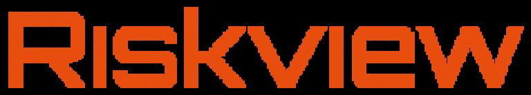 logo-riskview-300×54