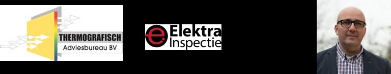 logo-thermografisch-bureau-1-768×146