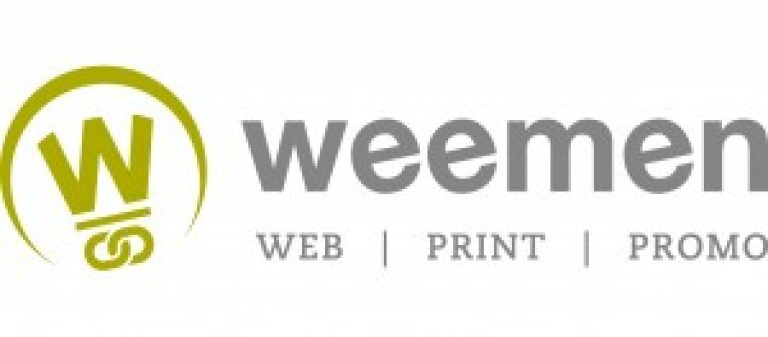 logo-weemen_nw_email-300×132