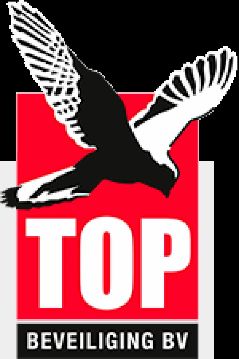 logo_top-beveiliging_150px