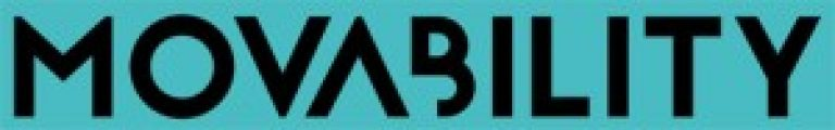 movability_logo_groenzwart_80px-300×47