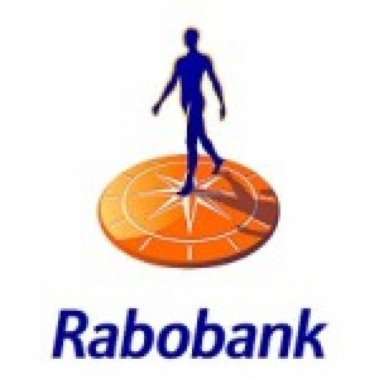 rabobank-150×150